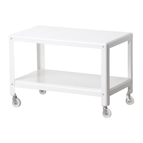 Soffbord soffbord ikea : Soffbord – Bygga själv eller IKEA PS?