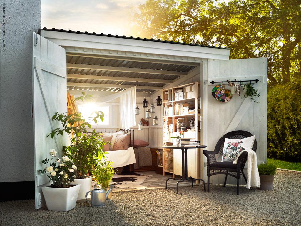 vilka stolar och vad f r bord. Black Bedroom Furniture Sets. Home Design Ideas