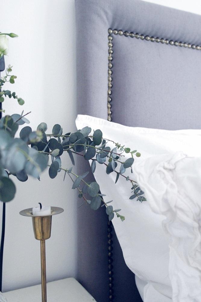 Buztic com sänggavel barn tyg ~ Design Inspiration für die neueste Wohnkultur