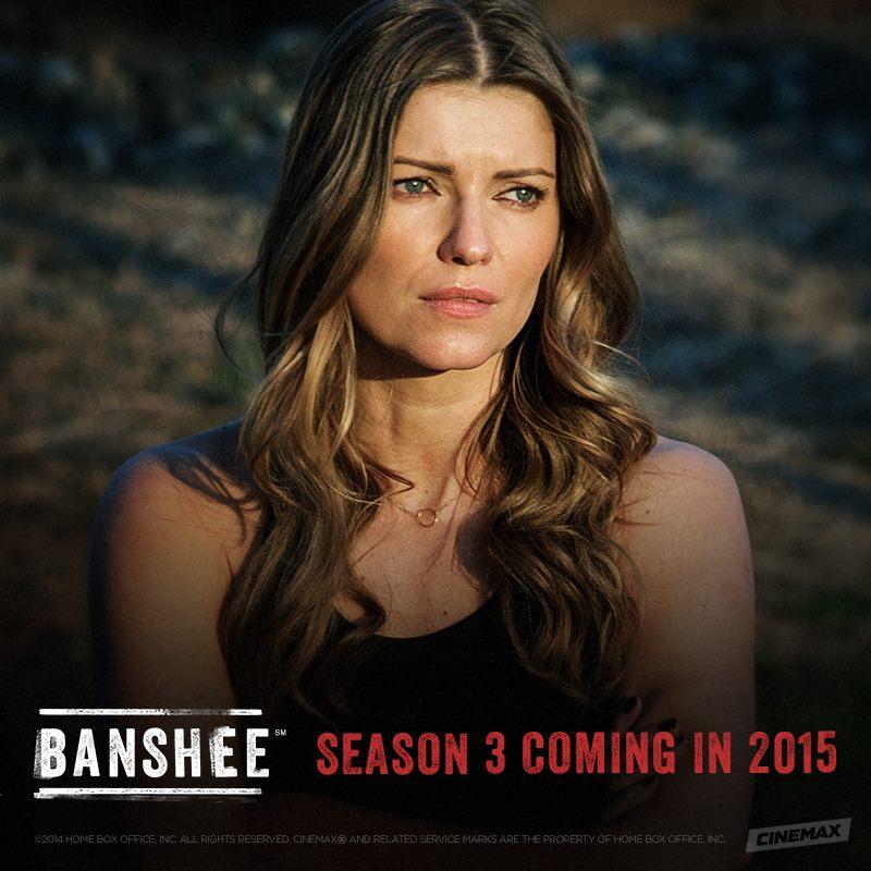 banshee-season-3-teaser