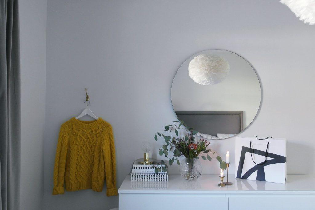 category archive for inredning ljuva magnolia. Black Bedroom Furniture Sets. Home Design Ideas