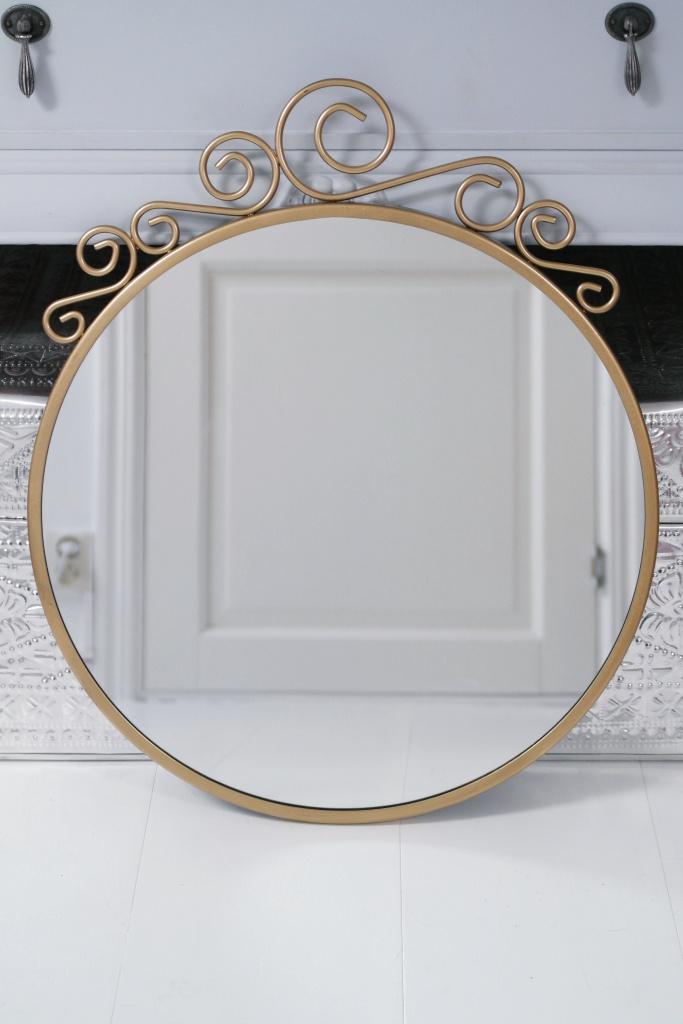 gubi spegel kopia