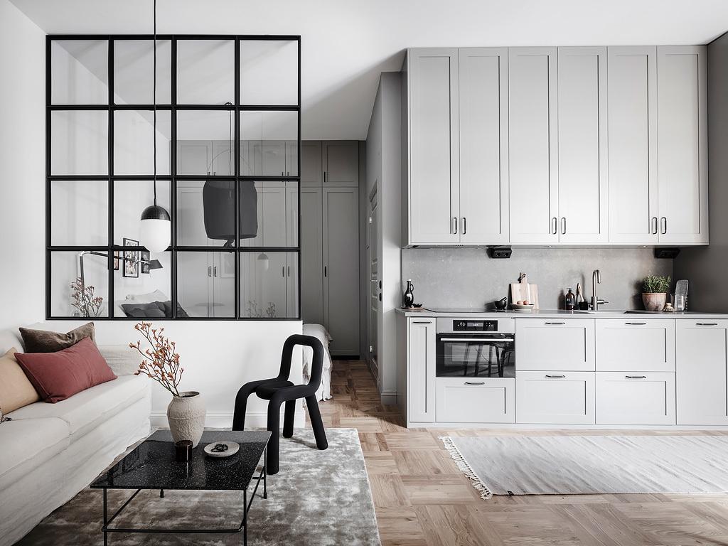 ljuva magnolia familjeliv inredning mode. Black Bedroom Furniture Sets. Home Design Ideas